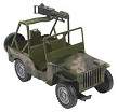army surplus vehicles jeep