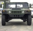 army surplus vehicles hummer