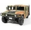 surplus military vehicles hummer